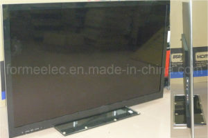 "65"" LED TV R65 LCD TV pictures & photos"