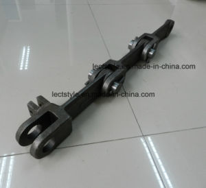 C2082HP, C2050, C2060h, C2122h Conveyor Roller Chain and Transmission Chain pictures & photos