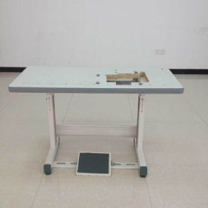 Siruba 757f Sewing Table Stand