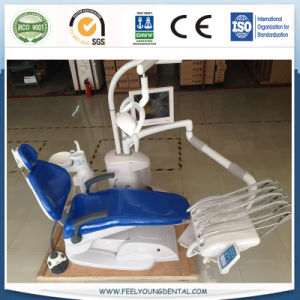 2016 Hot Sale Dental Device Dental Equipment