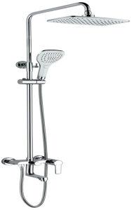 Bathroom Luxury Shower Set pictures & photos