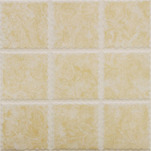 Floor Tiles: Floor Tiles Yellow