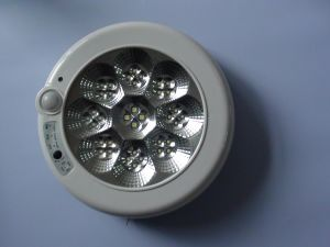 LED Ceiling Light; Sound Operated; Infared Induction pictures & photos