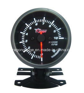 Tachometer for Motorcycle Spare Parts Motorcycle Parts pictures & photos