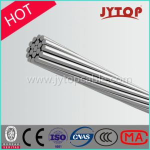 Cable AAAC Conductor 35mm Aluminum Alloy Conductor Hazel 500 mm2 pictures & photos