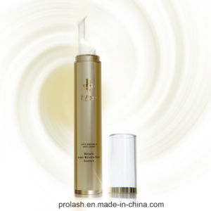 Best Anti-Wrinkle Eye Essence Natural Ingredients Happy Paris Anti-Wrinkle Eye Essence pictures & photos
