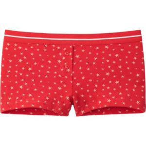 Ladies Boy Shorts Boxer Fashion Female Women Underwear pictures & photos