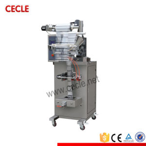 High Quality Milk Powder Filling and Sealing Machine