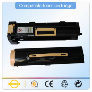 Remanufactured and Compatible Toner Cartridge for Xerox Workcentre PRO 123/128/133 006r01182 006r01184 pictures & photos