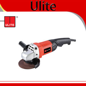 125mm/150mm 1350W Powerful Angle Grinder 9385u pictures & photos