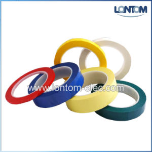 Polyester Film Adhesive Tape pictures & photos