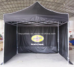 Foldable Tent 3m*3m 2016 pictures & photos