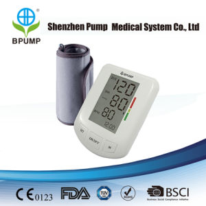 Arm Blood Pressure Monitor (BF1202)