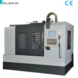 High Speed Vmc Vertical Machine Center Cmv850 pictures & photos