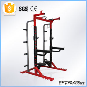Body Solid Fitness Rack/Multipower Rack/ Power Rack pictures & photos