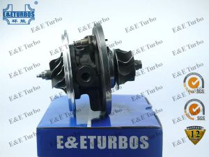 Gt1749V (S2) 716860/720855/724930 Turbocharger for VW Golf Tdi pictures & photos