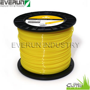 3lb-20lb Spool Packing Nylon Trimmer Line pictures & photos