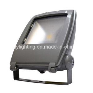 Cheap Price LED Flood Light 30W High Quality