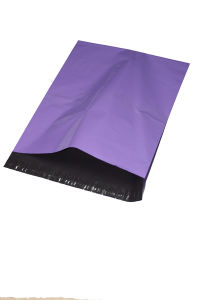 Eco-Friendly Durable Large Plastic Bag for Delivery pictures & photos