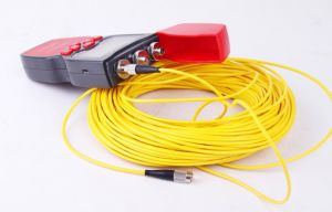 3 in 1 Optical Multimeter for Optical Fiber Networks