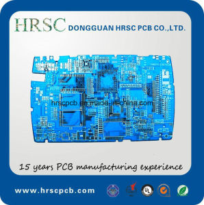 PCB Board in Computer Parts, Computer Mouse/Laptop AC Adapter PCB pictures & photos