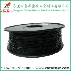 Recyclable Material PETG 3D Printing Filament /PLA 3D Printing Filament pictures & photos
