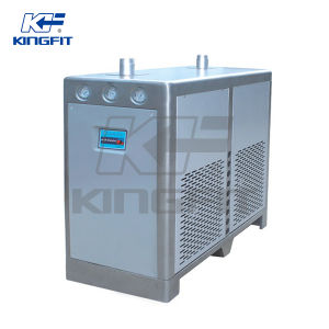 Compressed Refrigerated Air Dryer for Plastic Injection pictures & photos