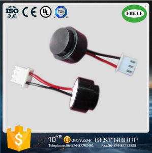 System Color LCD Parking Sensor with Wire (FBELE) Sensor pictures & photos