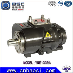 Screw Air Compressor Air End-30kw pictures & photos