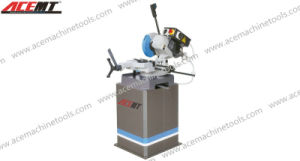 Manual Metal Disk Sawing Machine (European Type) (DS 275) pictures & photos