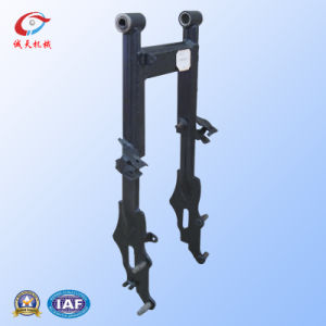 Motorcycle OEM Rear Fork for Honda pictures & photos