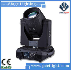 Sharpy 15r 330W Disco Beam Light Moving Head pictures & photos