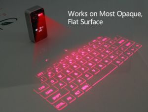 bluetooth infrared keyboard iphone