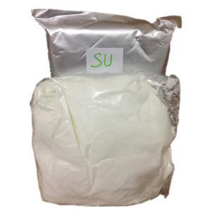 Sustanon 250 Powder pictures & photos