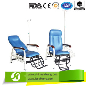 Cheap Hospital Infusion Chairs