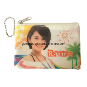 2016 Eco-Friendly PVC Bag pictures & photos