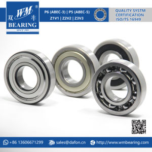 6308 C3 Racing Engine Motorcycle Deep Groove Ball Bearing pictures & photos