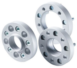 4X4 off-Road Forged Aluminum Wheel Spacer (spacer 1) pictures & photos