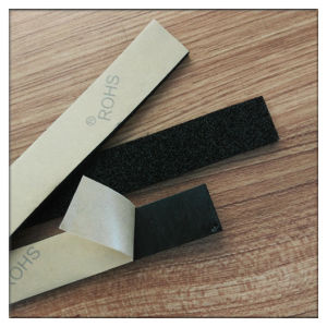 NBR/PVC Foam with Adhesive for The Tape pictures & photos