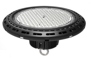 IP54 100W UFO LED High Bay Light Osram/ Philips with 3 Years Warranty