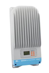 Epever Etracer6415ad MPPT 60A 12V/24V/36 V/48V for Solar Regulator with Ce pictures & photos