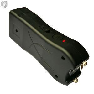 Mini High Voltage Colorful Stun Guns Baton (398) pictures & photos