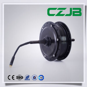 Jb-104c 2017 Hot Selling High Quality Ebike Motor with Ce pictures & photos