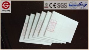 New Product Fireproof Material/Magnesium Oxide Board/MGO Panel Manufacturer pictures & photos
