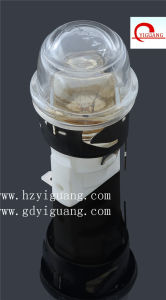 X555-41 E14 Ce UL Ceramic Oven Lamp Holder pictures & photos