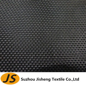 1680d Polyester Oxford Fabric for Bags pictures & photos
