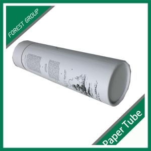 New Style Paper Tube for Gift Packing pictures & photos