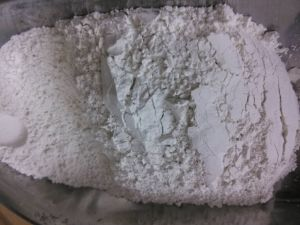 Sepiolite Powder pictures & photos