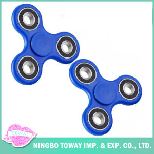 Plastic Metal Steel Bearing Cool Fidget Tools for Adhd pictures & photos