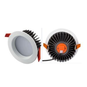 20W Philips LED Commercial Downlight pictures & photos